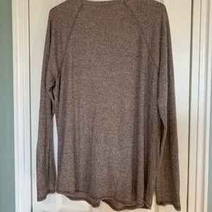 Modcloth Sweaters - ModCloth Ultra Soft Button Cardigan